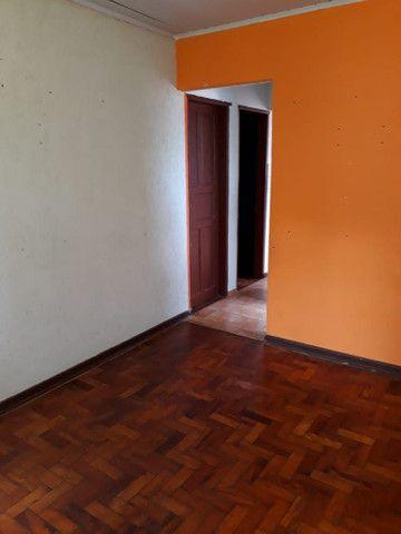 Vendo casa em Monteiro Lobato - Foto 8