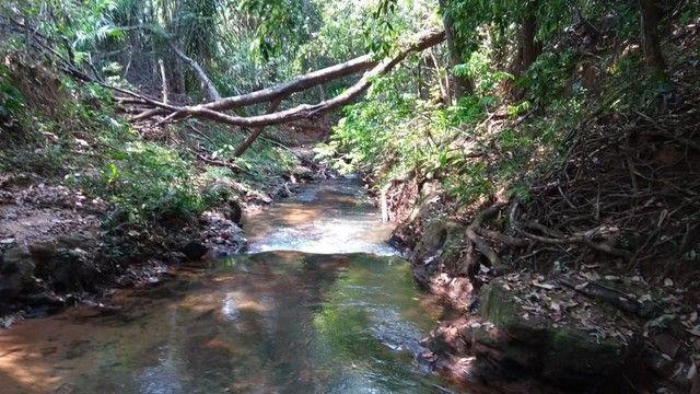 Lote 51 -vila cachoeira - Foto 3