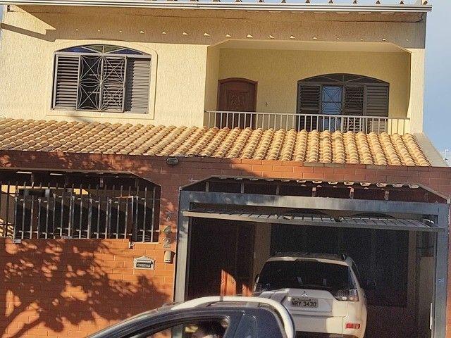 Lindo Sobrado Vila Alba Todo Reformado com 4 Suítes - Foto 20