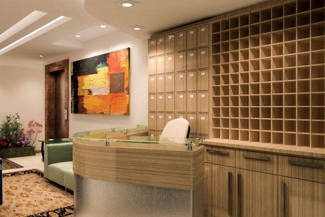 Apartamento à venda Residencial Paraíba do Sul 2 quartos, em Paraíba do Sul, RJ - Foto 13