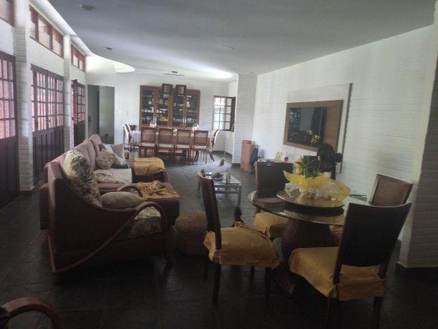 Excelente Casa em Aldeia  - Foto 18