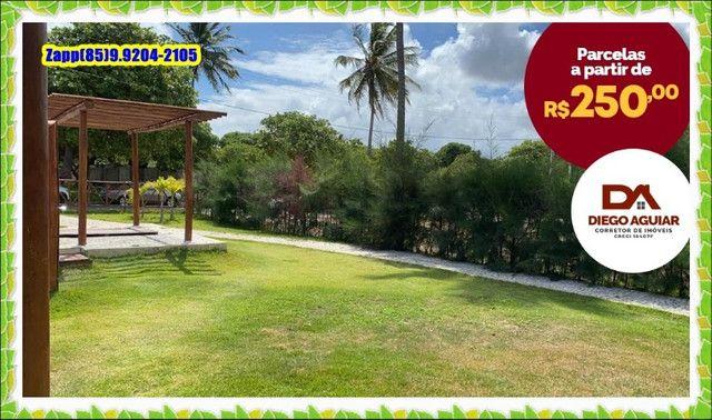 Loteamento Lotyo Lagoa - Investimento top $@#$ - Foto 8