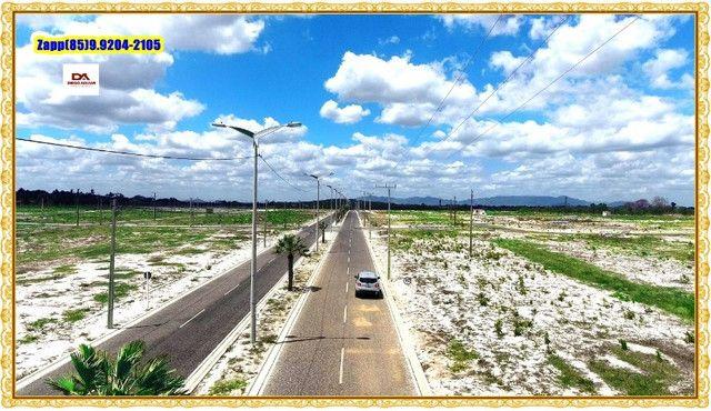 Terras Horizonte Loteamento- Ligue e agende sua visita!!@ - Foto 12