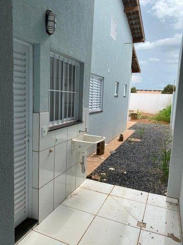 Vende-se Casa Paiaguás Várzea Grande - Foto 6