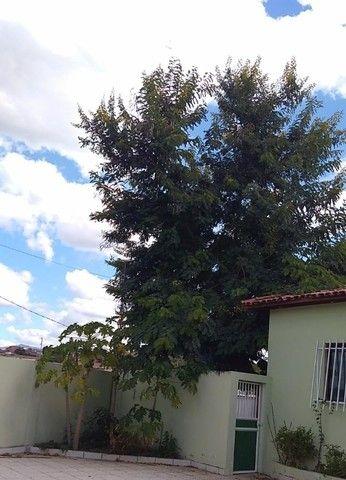 Casa para venda em Jequié - Foto 5