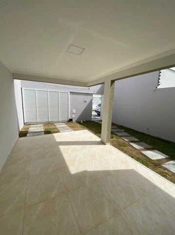 Casa com três quartos e laje  - Foto 16