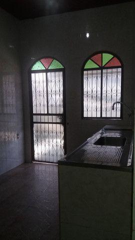 Conjunto Osvaldo Frota - Cidade Nova - Casa com 2 quartos - Foto 20