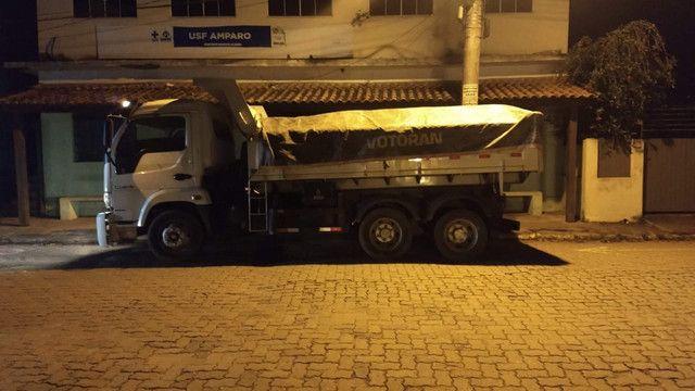 Iveco vertis 90 v16 truck  - Foto 3