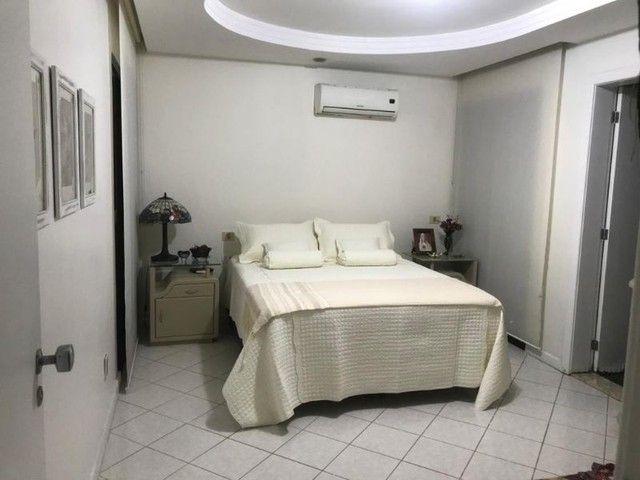 Apartamento à venda, EDF GREEN PARK em frente ao Parque da Sementeira Aracaju SE - Foto 10