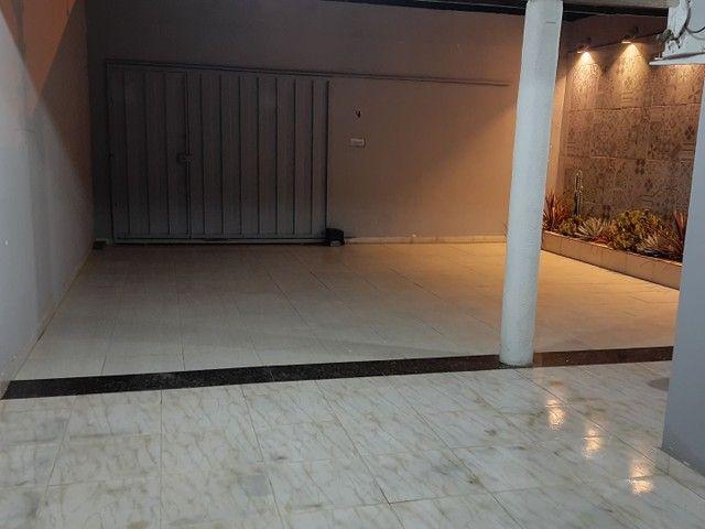 Aluga-se Casa Alto Padrão - Foto 2