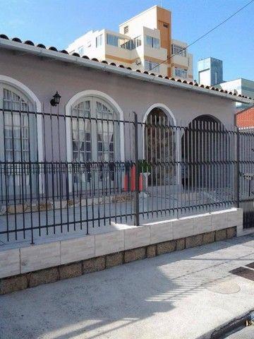 CA0951 Casa com 3 dormitórios à venda, 180 m² por R$ 950.000 - Balneário - Florianópolis/S - Foto 4