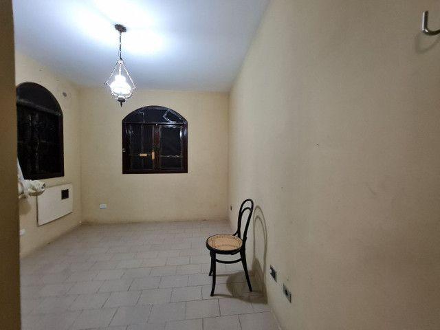 Casa no janga de esquina EXCELENTE LOCALIZAÇÃO - Foto 6
