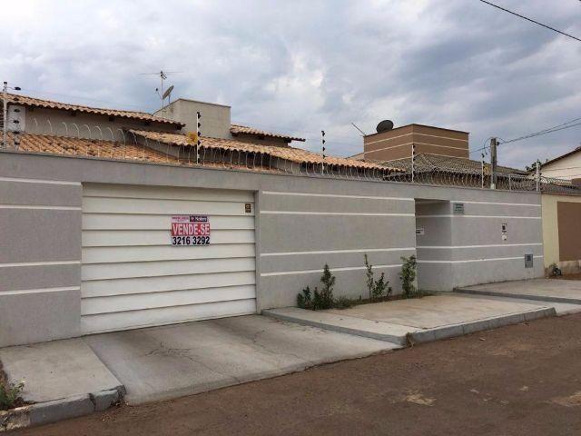 Venda-Casa Residencial-509 Sul-CA0506