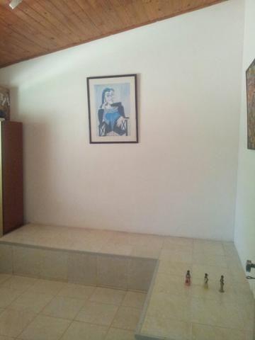Casa Mobiliada em Barra do Pojuca pertinho do Rio Pojuca e da Praia de Itacimirim - Foto 5