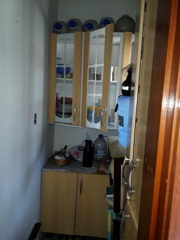 Apartamento de três quartos vila Mury - Foto 6