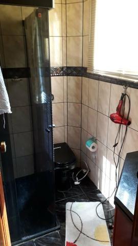 Apartamento de três quartos vila Mury - Foto 5