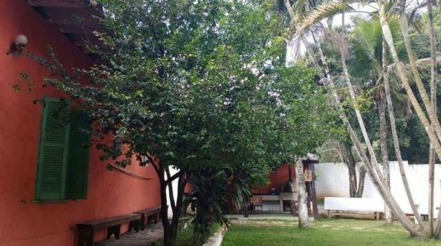 Chácara - Santa Isabel - 4 Dormitórios (rechfi895033) - Foto 10