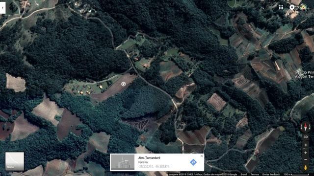 Chacara com 36.000m² juruqui - Foto 16