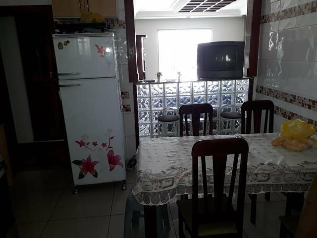 Apartamento de três quartos vila Mury - Foto 8