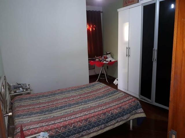 Apartamento de três quartos vila Mury - Foto 4