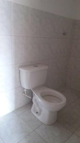 Bento Ribeiro - 10.355 Apartamento com 01 Dormitório e Garagem - Foto 18