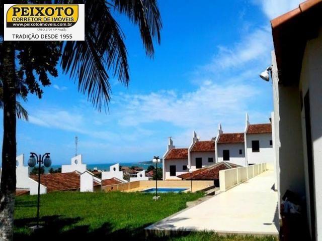 Loja comercial à venda com 1 dormitórios em Santa monica, Guarapari cod:AR00001 - Foto 2