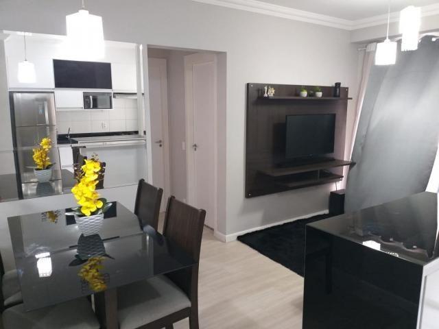 Ap00128. apartamento com armários planejados pronto para morar no inspire barueri!