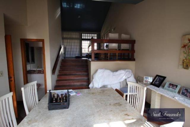 Casa para locação, São Pedro, São José dos Pinhais. - Foto 6
