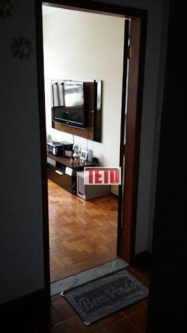 Apartamento, Federal, São Lourenço,MG,Maria Rita (35)3331-7160  * - Foto 8