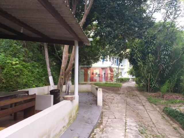 APARTAMENTO,MONTE VERDE,SÃO LOURENÇO,MG,MARIA RITA (35)3331-7160  *. - Foto 17