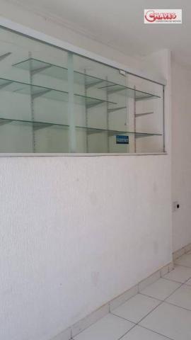 Loja Comercial no Garcia! - Foto 13