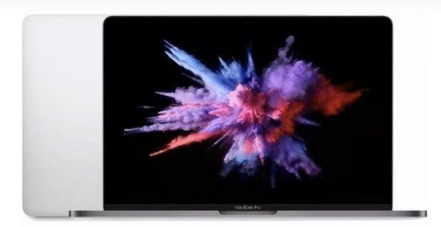 MacBook Pro lacrado sem uso R$6000,00 - Foto 3