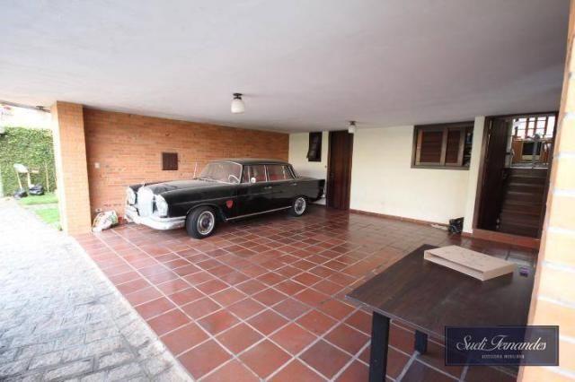 Casa para locação, São Pedro, São José dos Pinhais. - Foto 5
