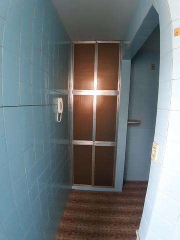 Apartamento na lha do Governador. Bairro Portuguesa. 2 quartos - Foto 17