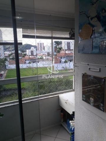 Apartamento na Santa Rita - Foto 17