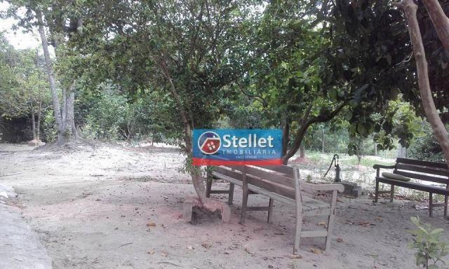 Sítio à venda, Villa Verde, Rio das Ostras - RJ - Foto 4