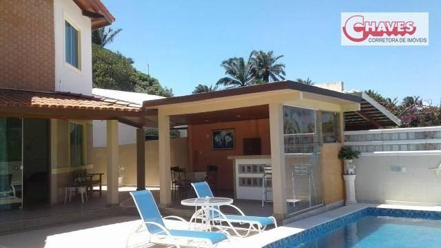 Casa Venda  Condomínio  Arauá - Barra Grande - Foto 3
