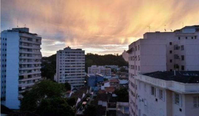 Apartamento com 2 dormitórios à venda, 82 m² por R$ 518.750,00 - São Domingos - Niterói/RJ - Foto 2