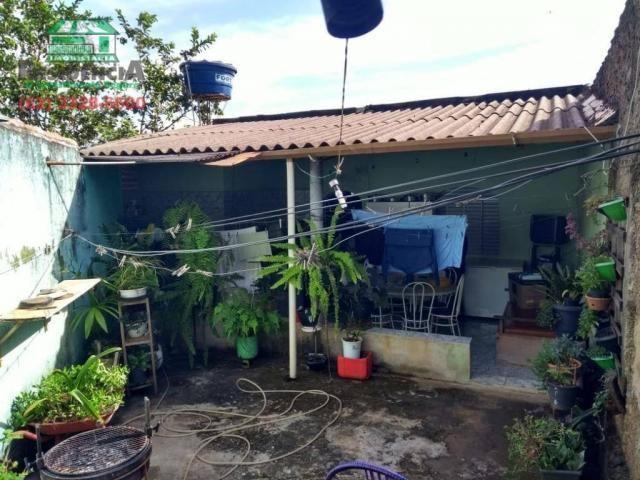 Casa residencial à venda, Jardim Bela Vista, Anápolis. - Foto 17