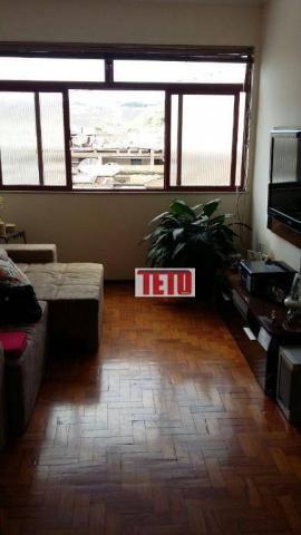 Apartamento, Federal, São Lourenço,MG,Maria Rita (35)3331-7160  * - Foto 2