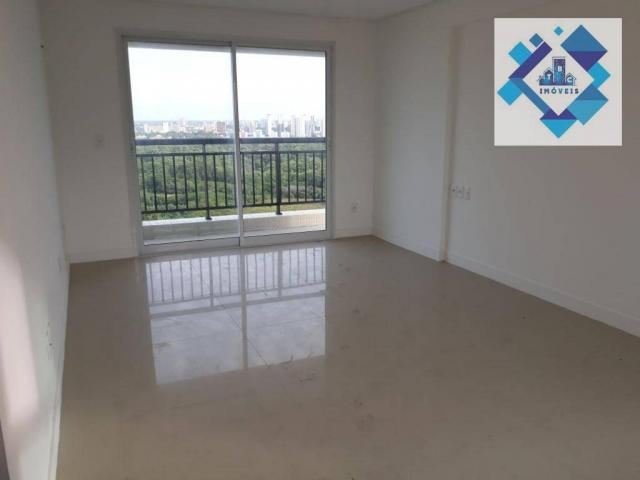 Apartamento 344m² no Guararapes - Foto 8
