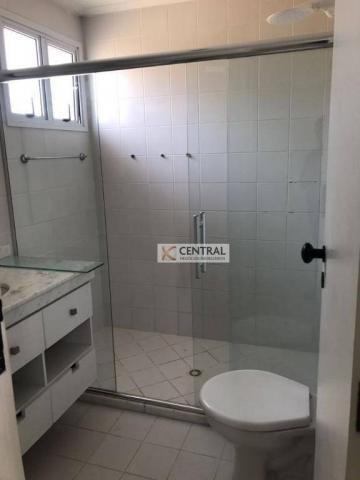 Casa residencial para venda e locação, Piatã, Salvador - CA0151. - Foto 5