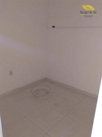 Salão para alugar por R$ 1.400/mês - Vila Dalila - São Paulo/SP - Foto 7