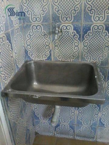 Apartamento para alugar no Dionísio Torres - Fortaleza/CE - Foto 17