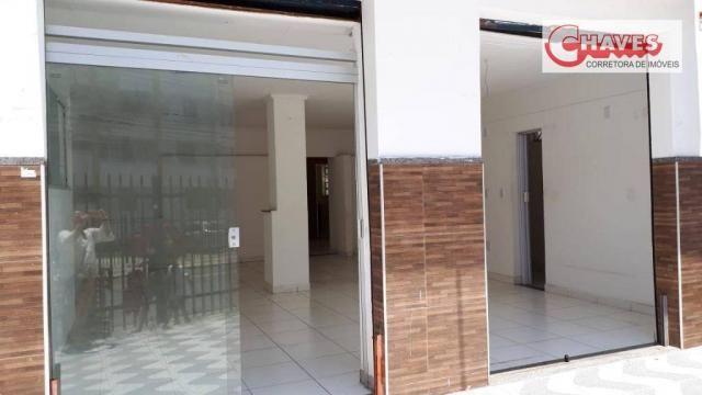 Loja Comercial no Garcia! - Foto 2