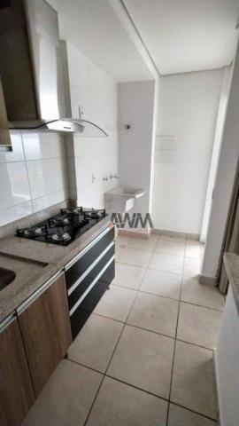 apartamento com 1 quarto - Foto 5