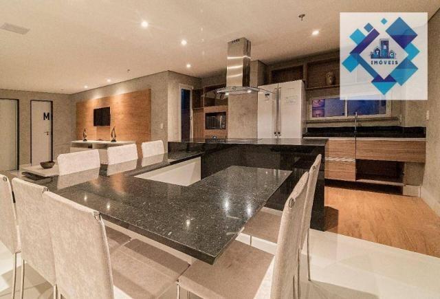 Apartamento, 90m²  no melhor da Cidade dos Funcionários. - Foto 14