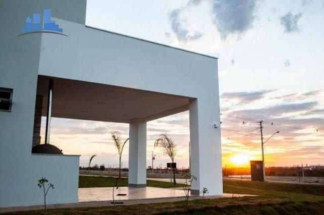 Primor das Torres - Condomínio Fechado, Cuiabá - Foto 3