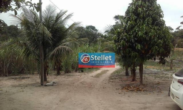 Sítio à venda, Villa Verde, Rio das Ostras - RJ