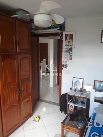 Apartamento na Santa Rita - Foto 14